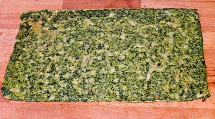 spinat kaese roellchen03