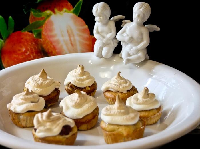 apfel wallnuss muffin1