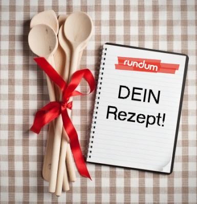 Kochbuch_bearb-385x400
