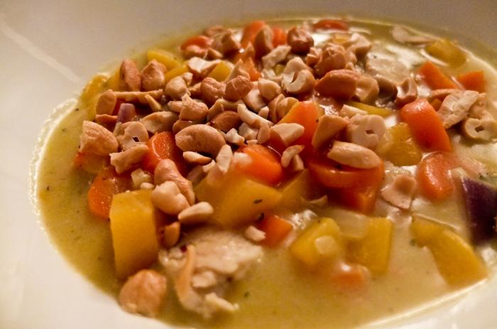 steckrueben-moehren-curry01