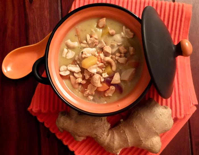 steckrueben-moehren-curry05