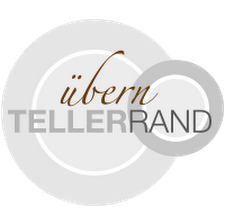 ueberntellerrand_logo_ohnehintegrund_200x200px