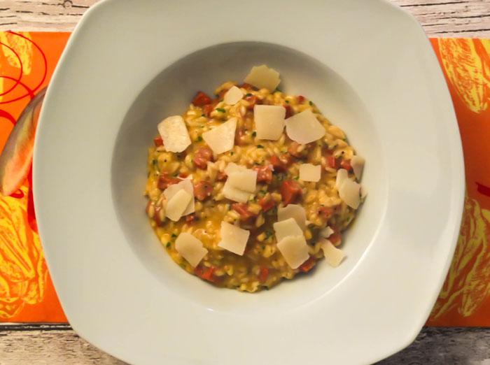 chorizo-risotto06