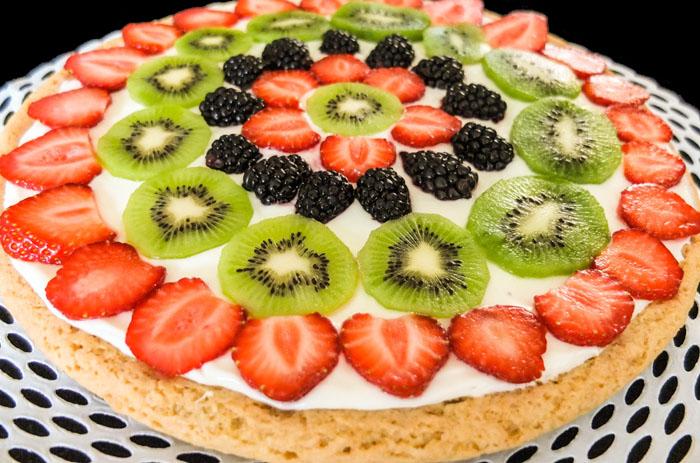 Fruchtpizza04