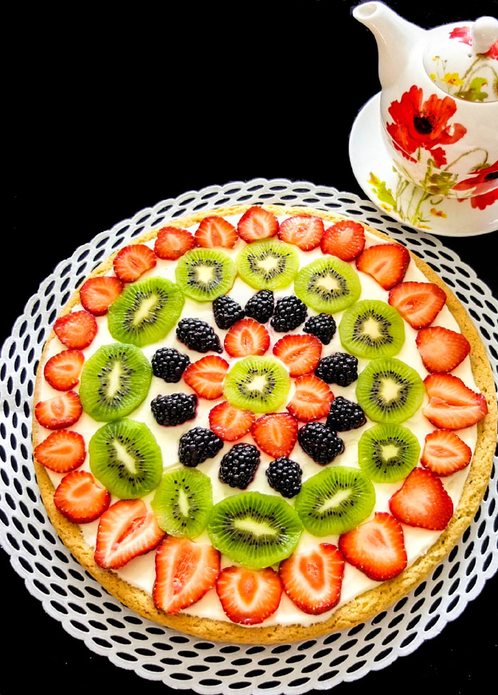Fruchtpizza05