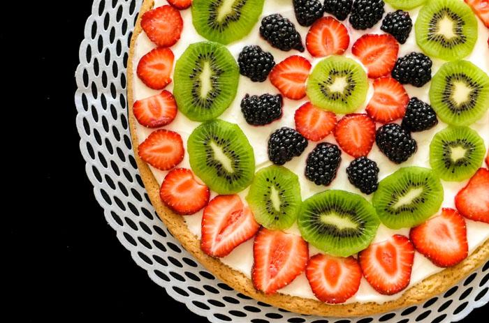 Fruchtpizza06