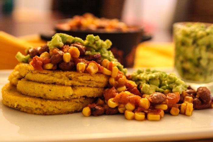 polentataler mit chili03
