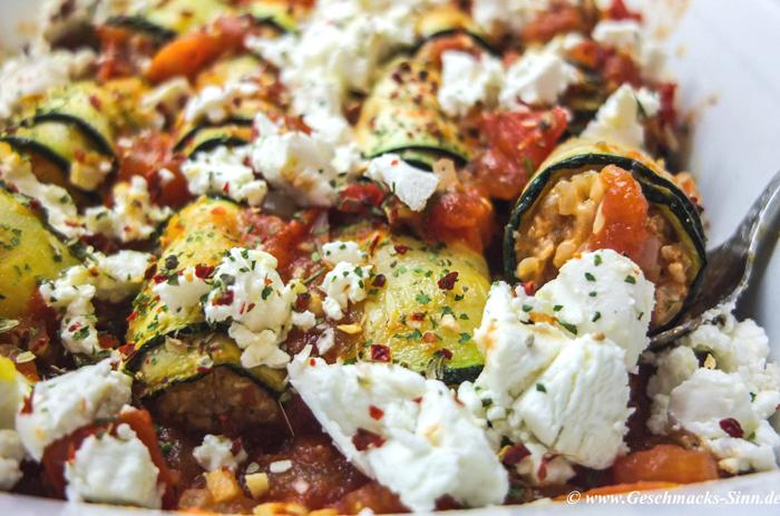 Zucchini-bulgur-involtini05
