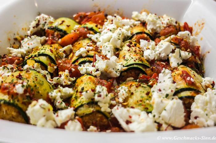 Zucchini-bulgur-involtini06
