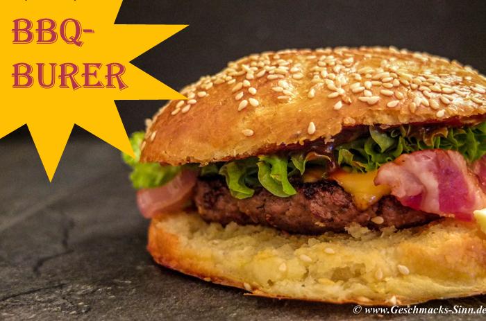 bbq burger01 copy