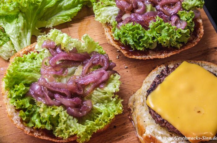 bbq burger03