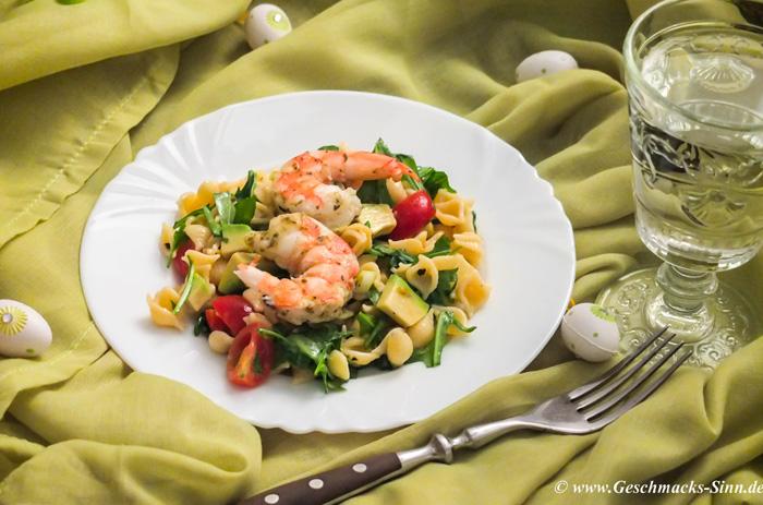 Nudel-Avocado-Salat01
