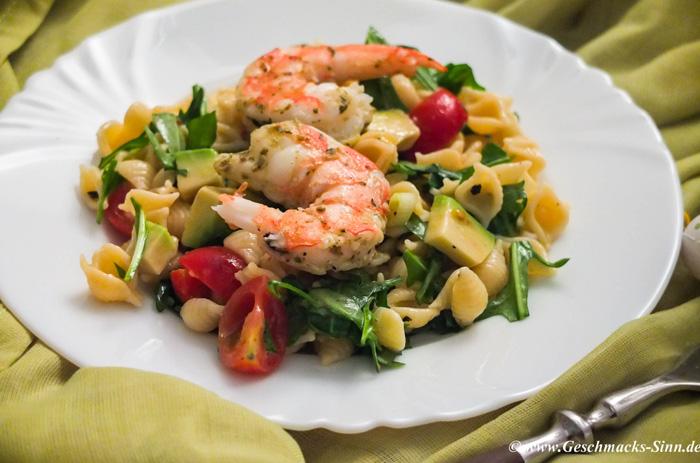 Nudel-Avocado-Salat02