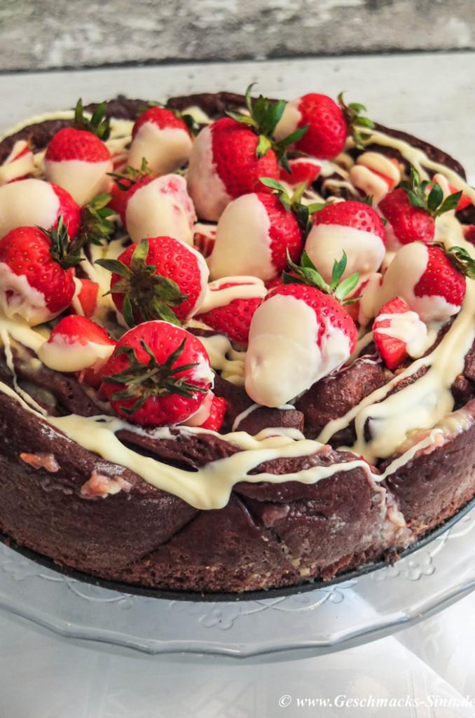 Schokoladen-Erdbeer-Pinwheel06