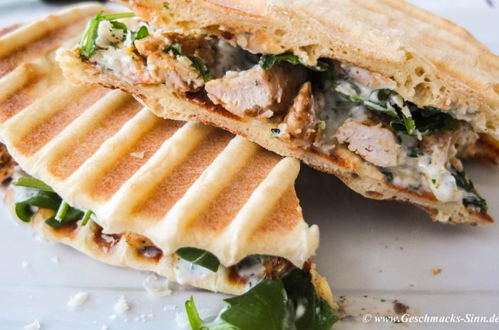 Naan-Brot-Sandwich01
