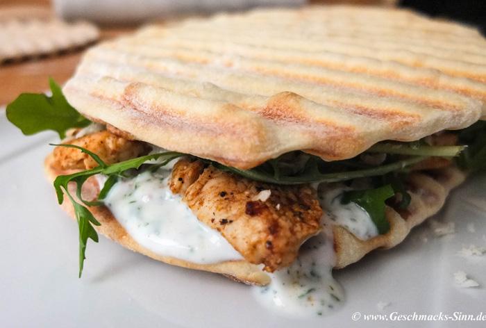 Naan-Brot-Sandwich02