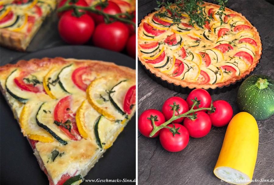 Zucchini-Tomaten-Quiche02