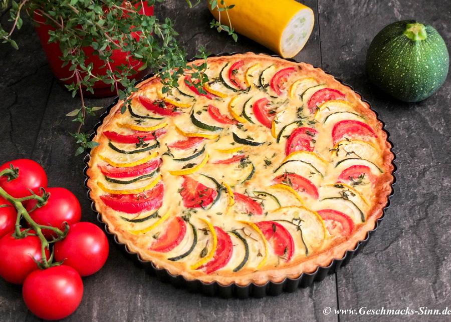 Zucchini-Tomaten-Quiche03