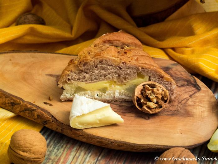 Birnen-Stromboli03