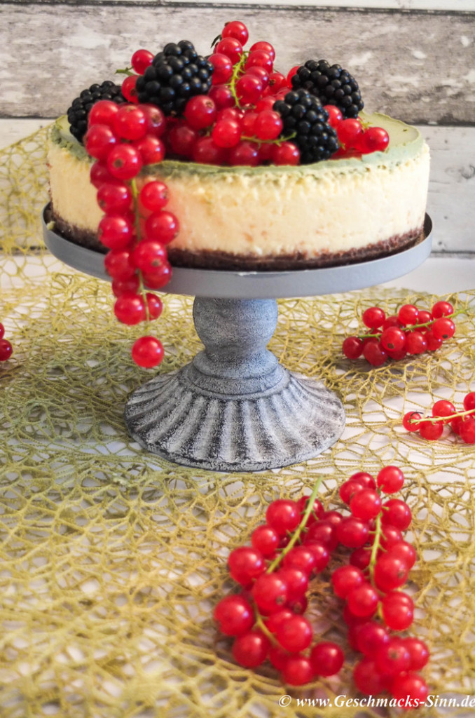 Kuchen Sussigkeiten Geschmacks Sinn